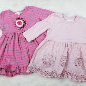 Mimi & Maggie dress bundle
